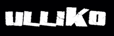 UlliKo