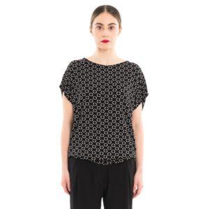 ulliKo_Jill_Shirt_FS_#1